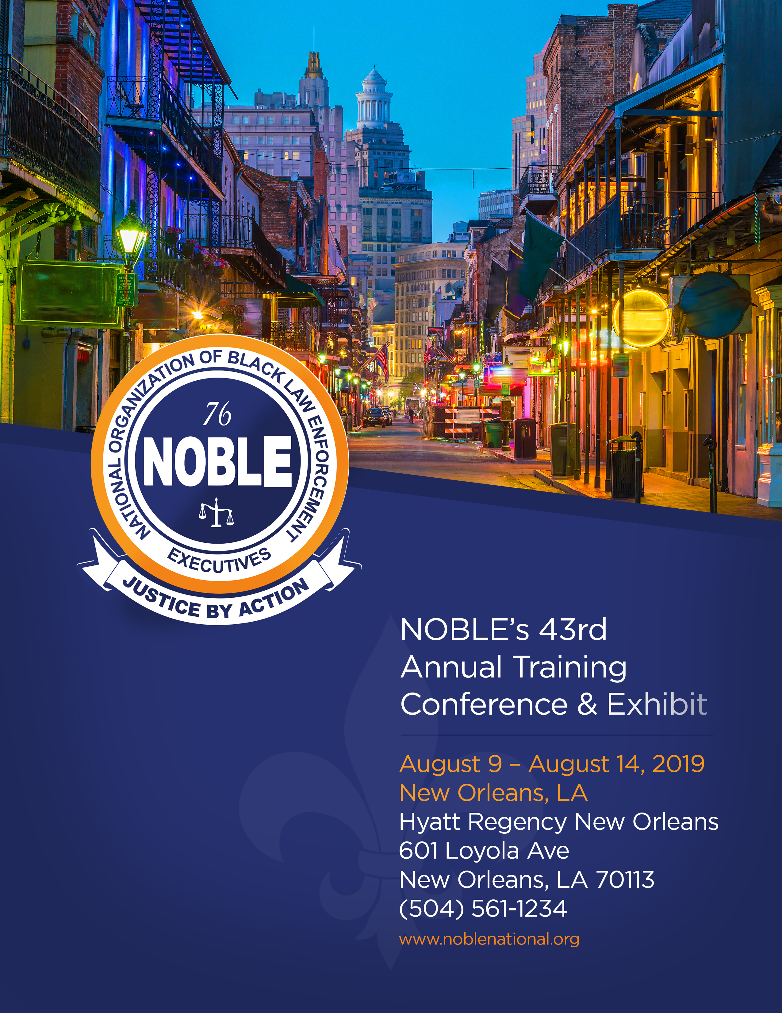 NOBLE-2019-Annual-Training-Conference-flyer_1012018-1