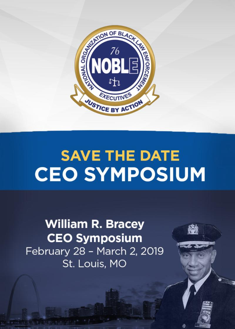 NOBLE_2019_CEO-Symposium-Flyer